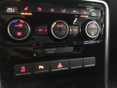 Volkswagen-Beetle-15