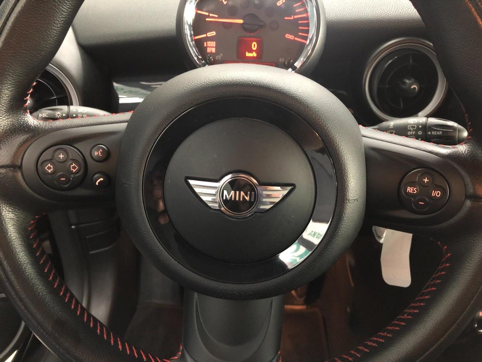 MINI-Mini-10