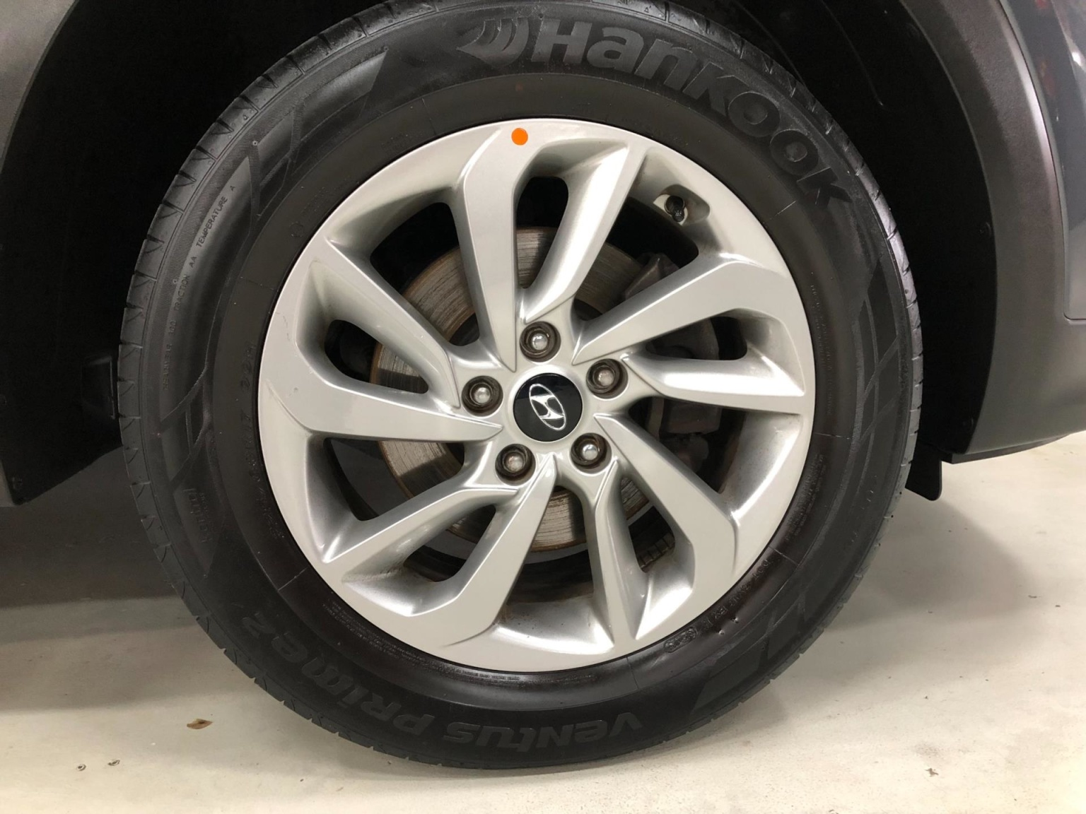Hyundai-Tucson-27