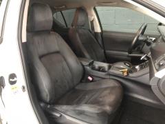 Lexus-CT-6