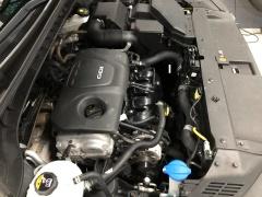 Hyundai-Tucson-23