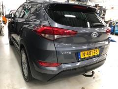 Hyundai-Tucson-29