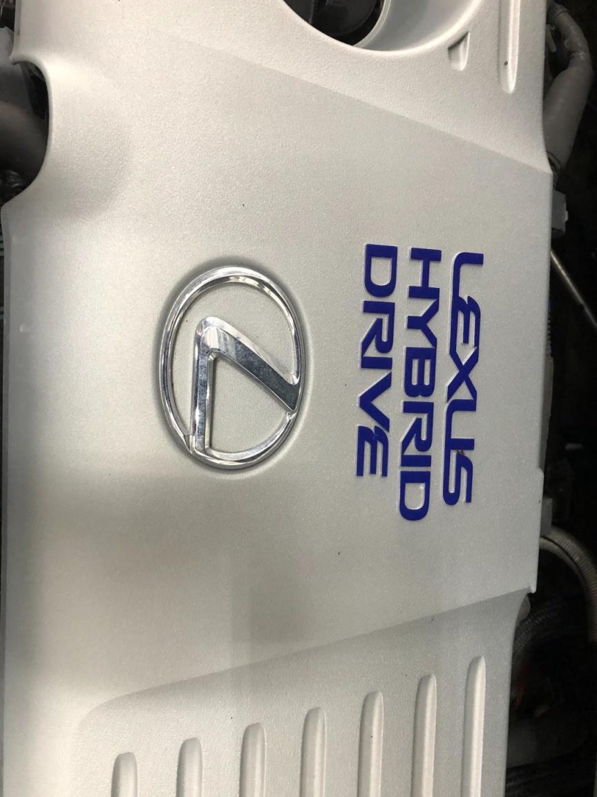 Lexus-CT-30